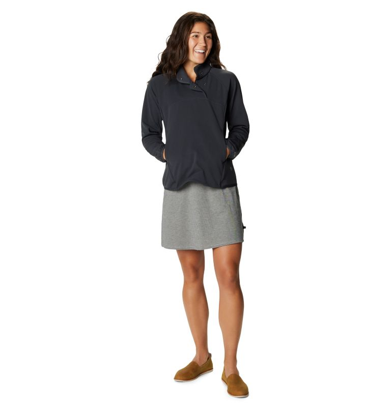 Women's Everyday Perfect™ Dress Women's Everyday Perfect™ Dress, a4