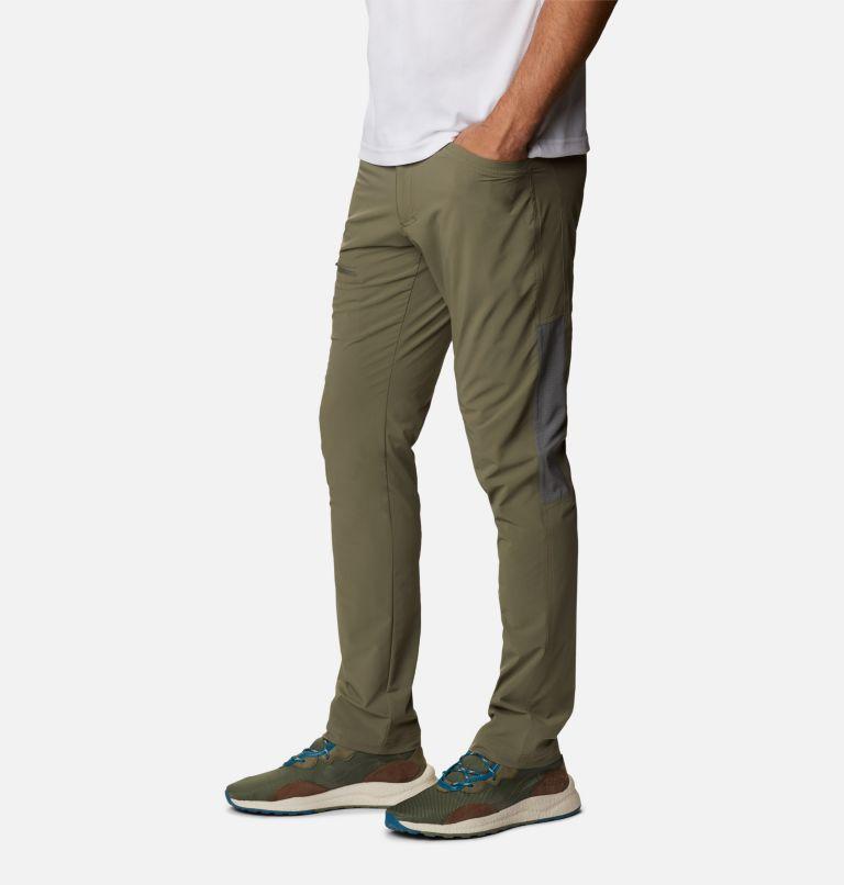 Pantalon Atlas Explorer™ pour homme Pantalon Atlas Explorer™ pour homme, a1
