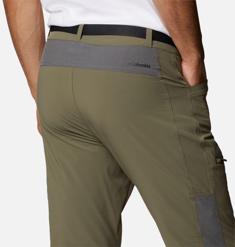 Pantalon Atlas Explorer™ pour homme Pantalon Atlas Explorer™ pour homme, a3