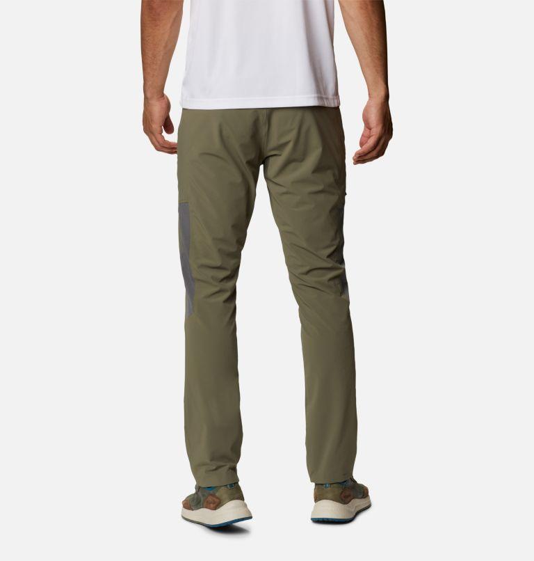 Pantalon Atlas Explorer™ pour homme Pantalon Atlas Explorer™ pour homme, back