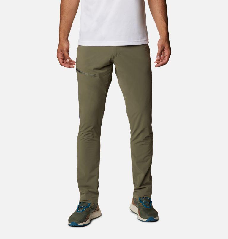 Pantalon Atlas Explorer™ pour homme Pantalon Atlas Explorer™ pour homme, front