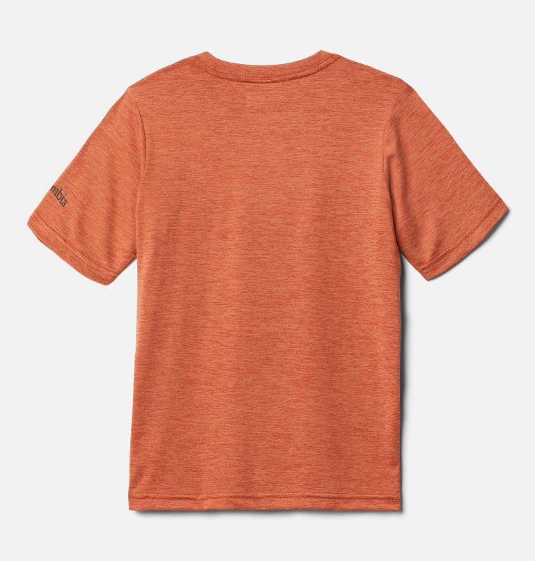 T-shirt imprimé Ranger Lake™ pour garçon T-shirt imprimé Ranger Lake™ pour garçon, back