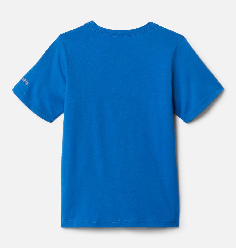 T-shirt imprimé Happy Hills™ pour garçon T-shirt imprimé Happy Hills™ pour garçon, back