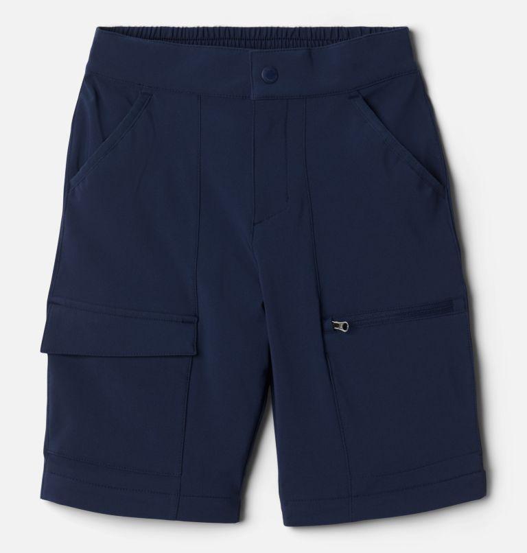 Boys' Frontrange™ Convertible Pants Boys' Frontrange™ Convertible Pants, a1