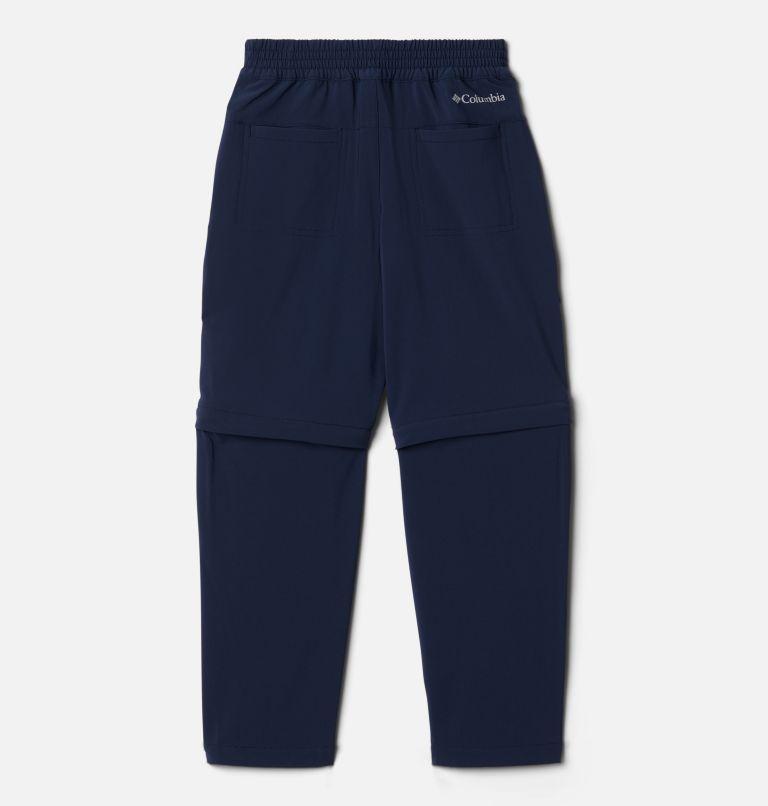 Boys' Frontrange™ Convertible Pants Boys' Frontrange™ Convertible Pants, back