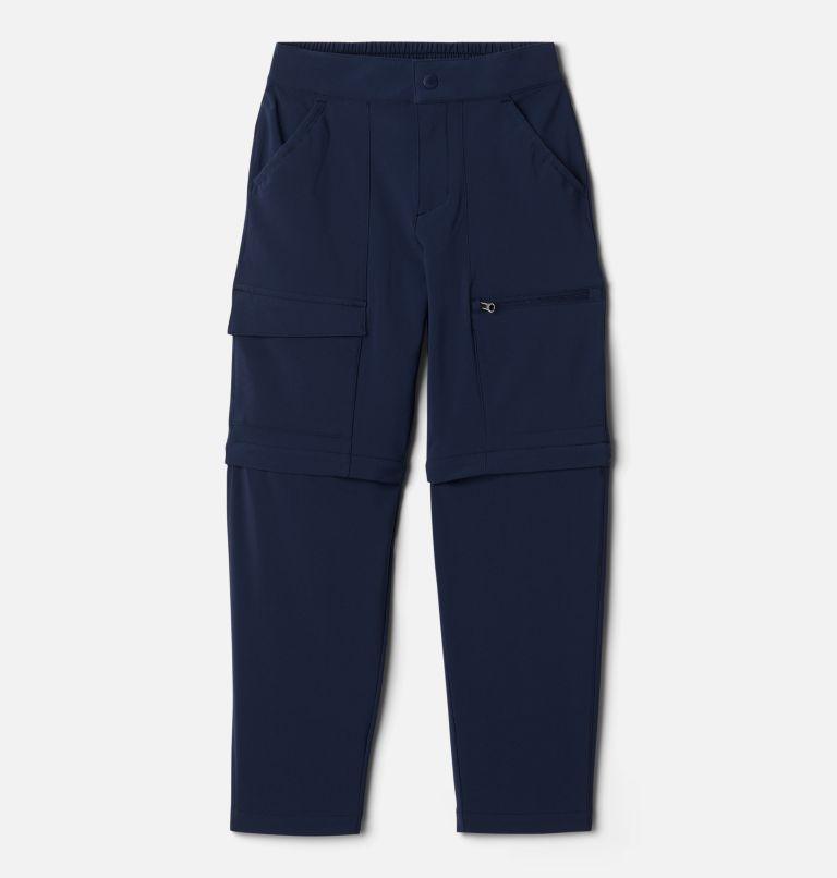 Boys' Frontrange™ Convertible Pants Boys' Frontrange™ Convertible Pants, front