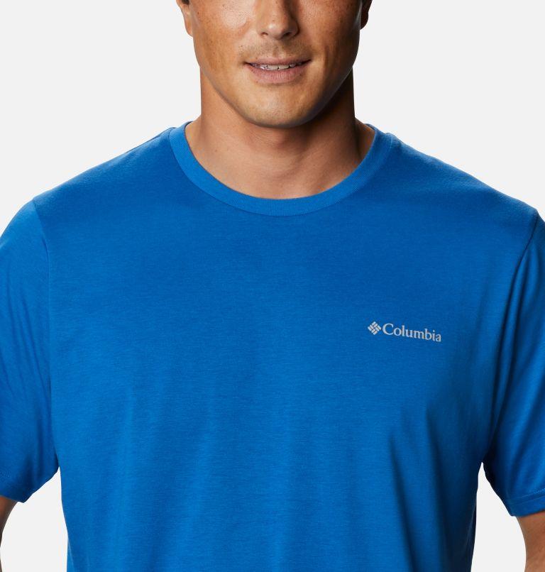 Men's Sun Trek™ Short Sleeve T-Shirt Men's Sun Trek™ Short Sleeve T-Shirt, a2