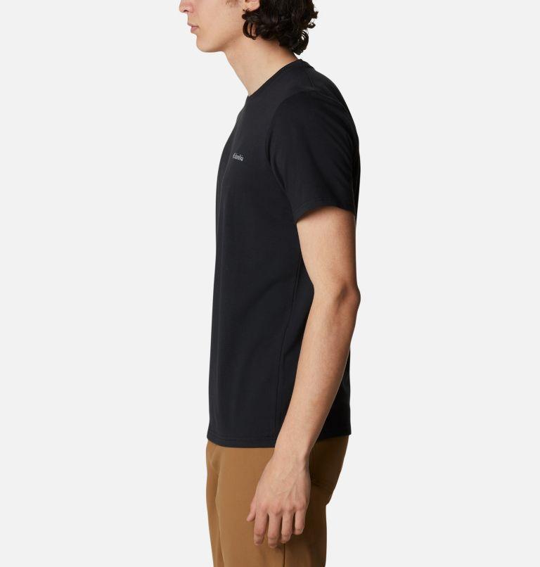 Camiseta Sun Trek™ para hombre Camiseta Sun Trek™ para hombre, a1