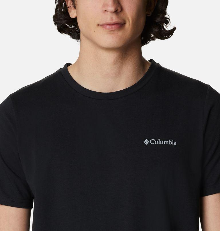Camiseta Sun Trek™ para hombre Camiseta Sun Trek™ para hombre, a2