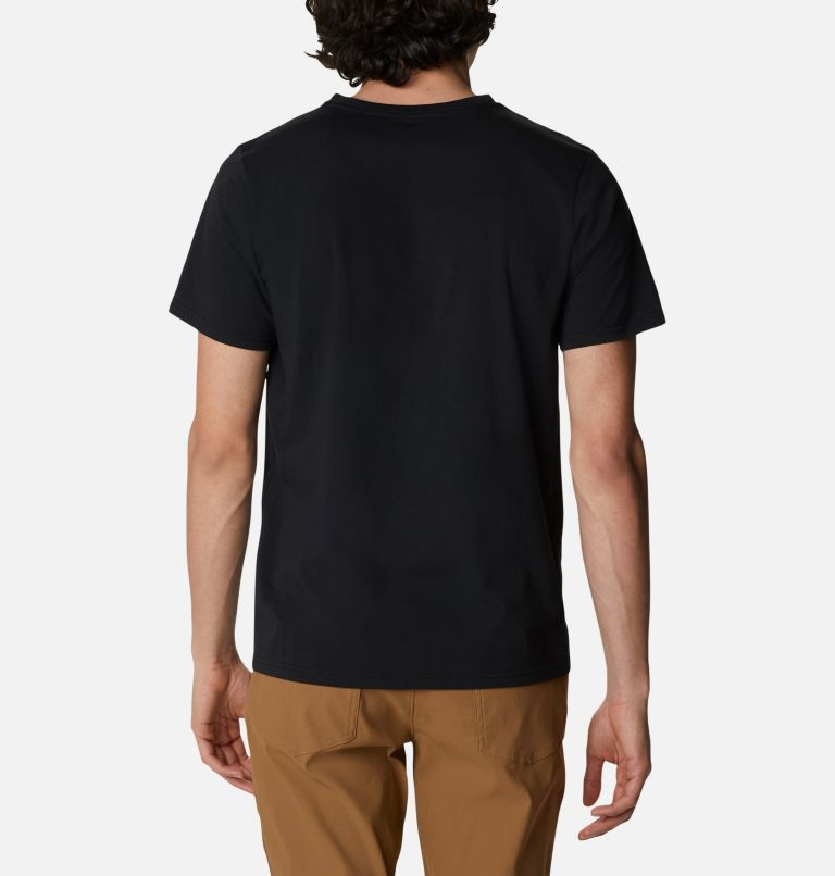 Camiseta Sun Trek™ para hombre Camiseta Sun Trek™ para hombre, back