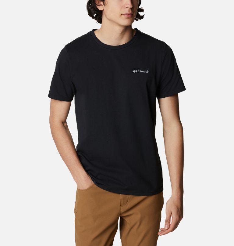 Men's Sun Trek™ T-Shirt Men's Sun Trek™ T-Shirt, front