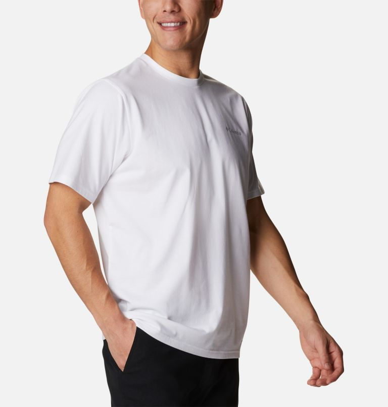 Men's Sun Trek™ T-Shirt Men's Sun Trek™ T-Shirt, a3