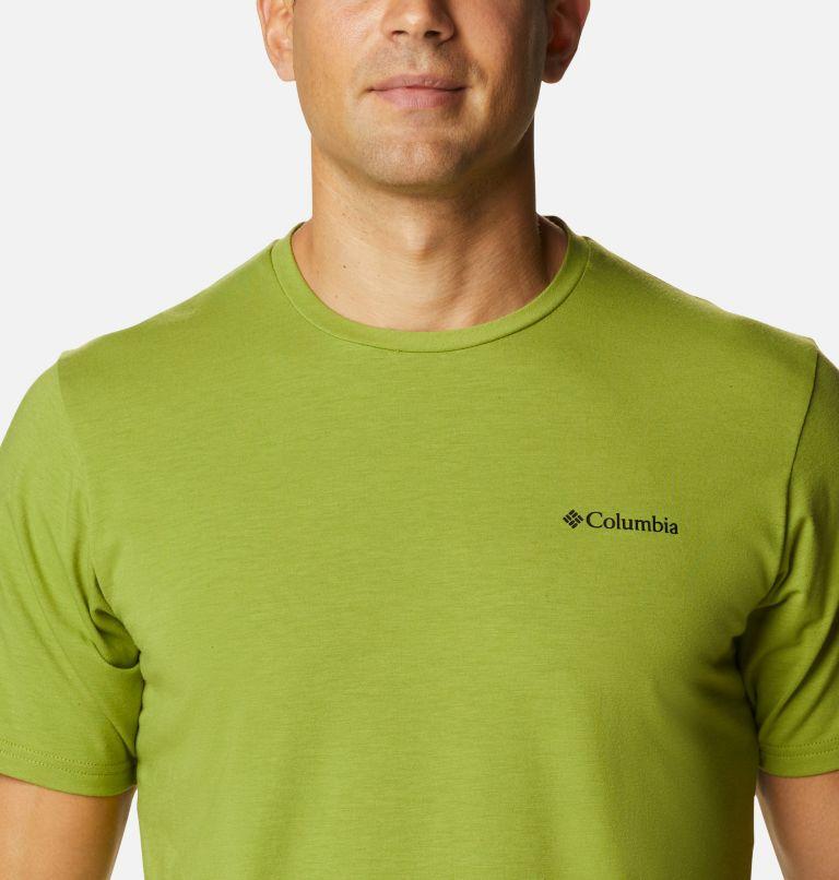 Men's Sun Trek™ T-Shirt Men's Sun Trek™ T-Shirt, a2
