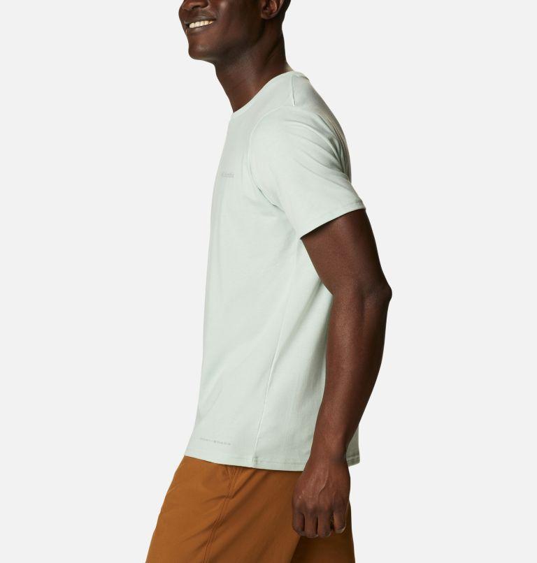 Sun Trek™ T-Shirt für Männer Sun Trek™ T-Shirt für Männer, a1