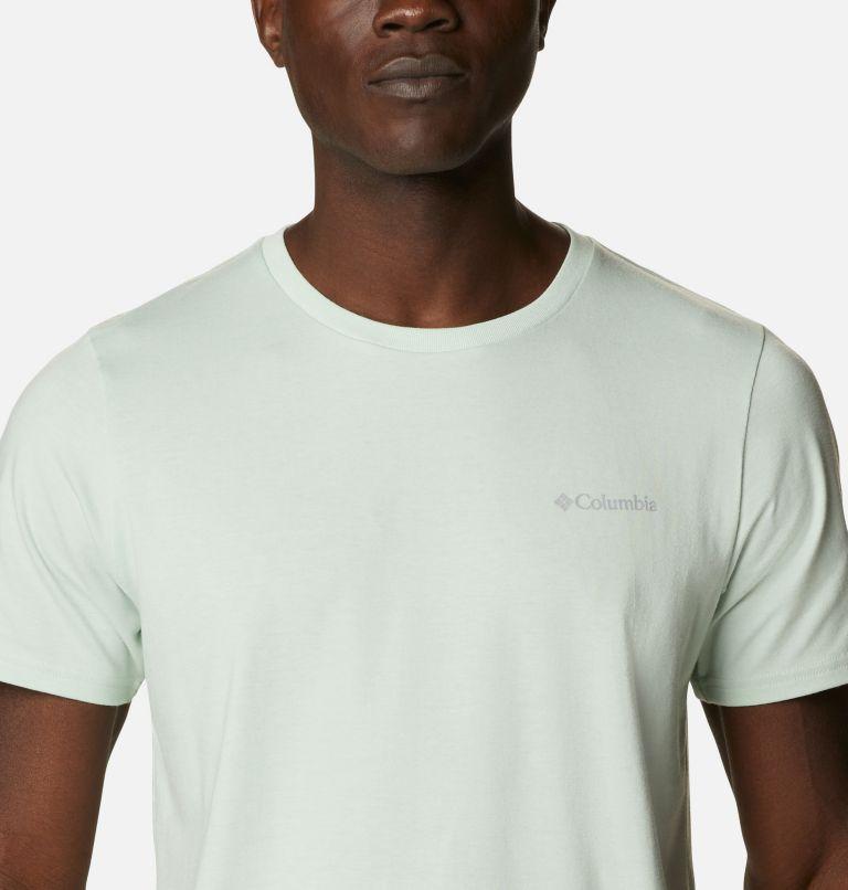 Sun Trek™ T-Shirt für Männer Sun Trek™ T-Shirt für Männer, a2