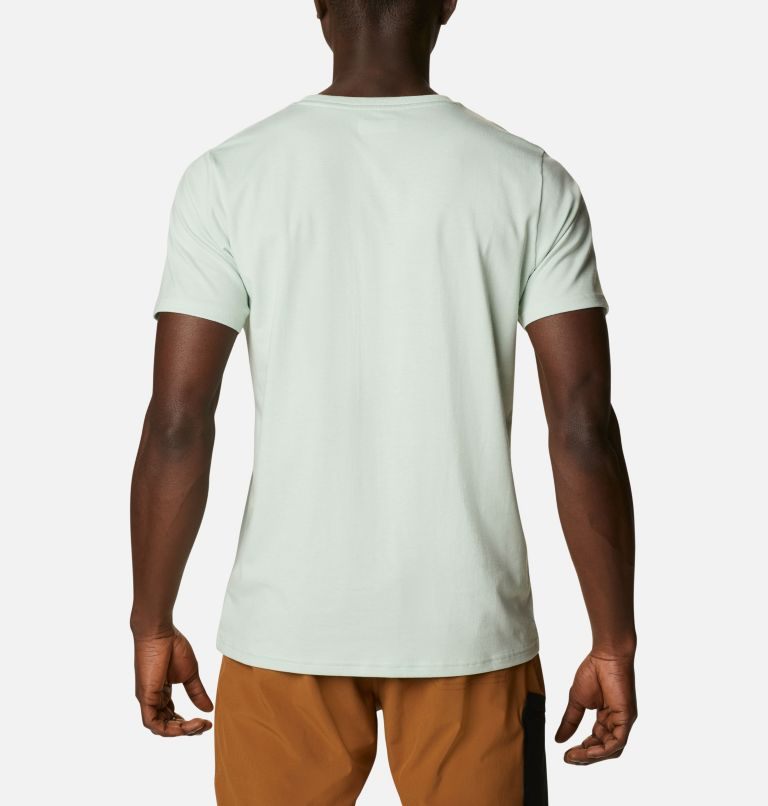 Sun Trek™ T-Shirt für Männer Sun Trek™ T-Shirt für Männer, back