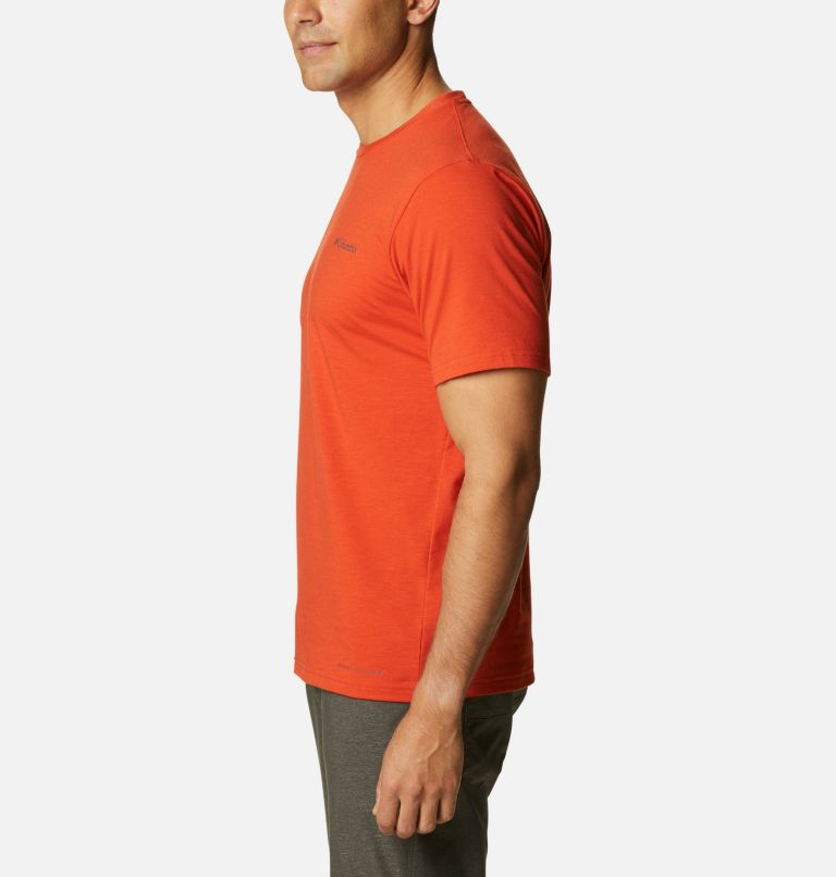 Men's Sun Trek™ T-Shirt Men's Sun Trek™ T-Shirt, a1