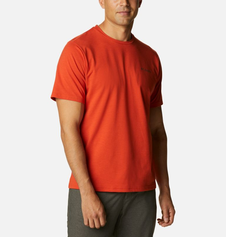 Men's Sun Trek™ T-Shirt Men's Sun Trek™ T-Shirt, a3