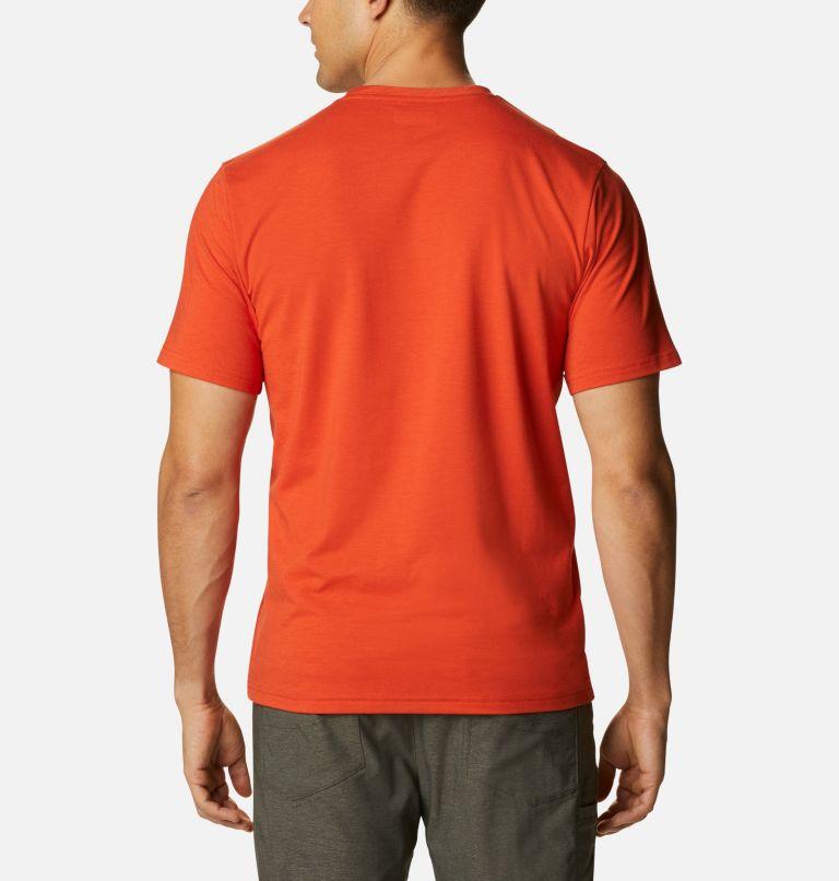 Men's Sun Trek™ T-Shirt Men's Sun Trek™ T-Shirt, back