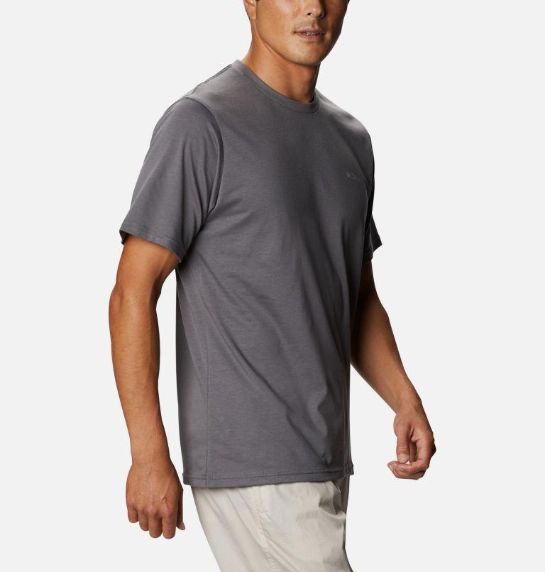 T-shirt à manches courtes Sun Trek™ pour homme - Tailles fortes T-shirt à manches courtes Sun Trek™ pour homme - Tailles fortes, a3