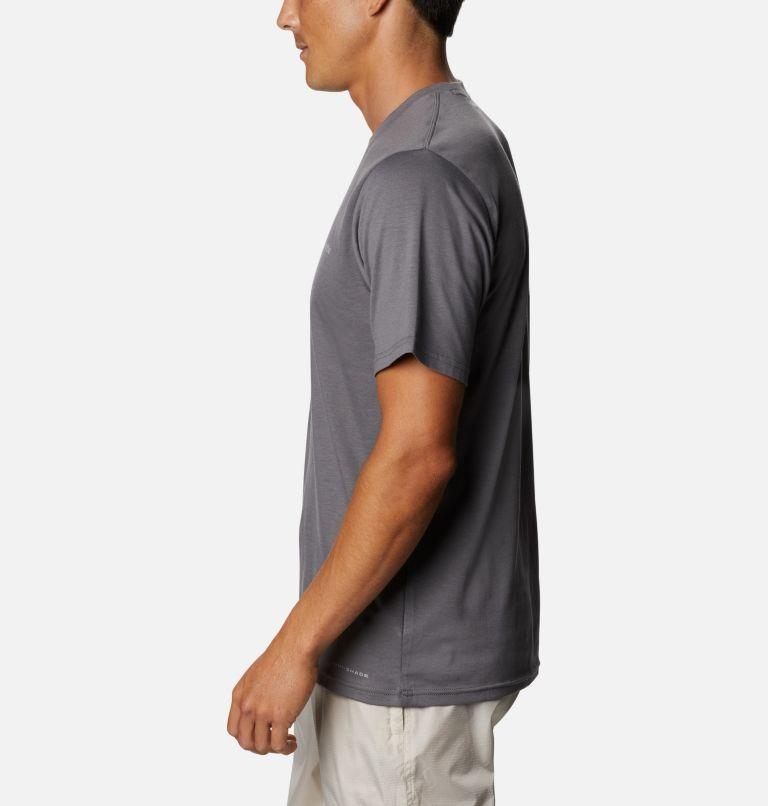 T-shirt à manches courtes Sun Trek™ pour homme - Grandes tailles T-shirt à manches courtes Sun Trek™ pour homme - Grandes tailles, a1