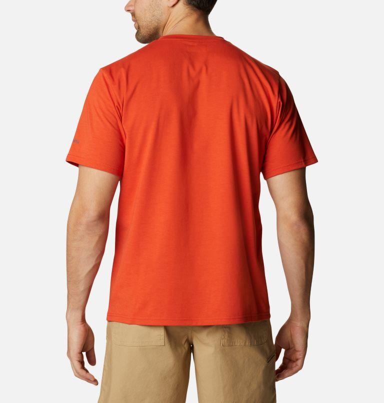 T-shirt imprimé à manches courtes Sun Trek™ pour homme T-shirt imprimé à manches courtes Sun Trek™ pour homme, back