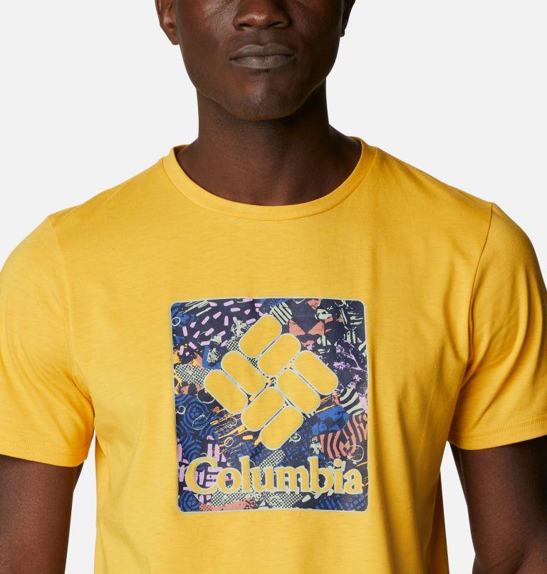 Men's Sun Trek™ Graphic T-Shirt Men's Sun Trek™ Graphic T-Shirt, a2