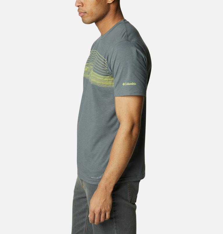 Men's Sun Trek Short Sleeve Graphic T-Shirt - Tall Men's Sun Trek Short Sleeve Graphic T-Shirt - Tall, a1