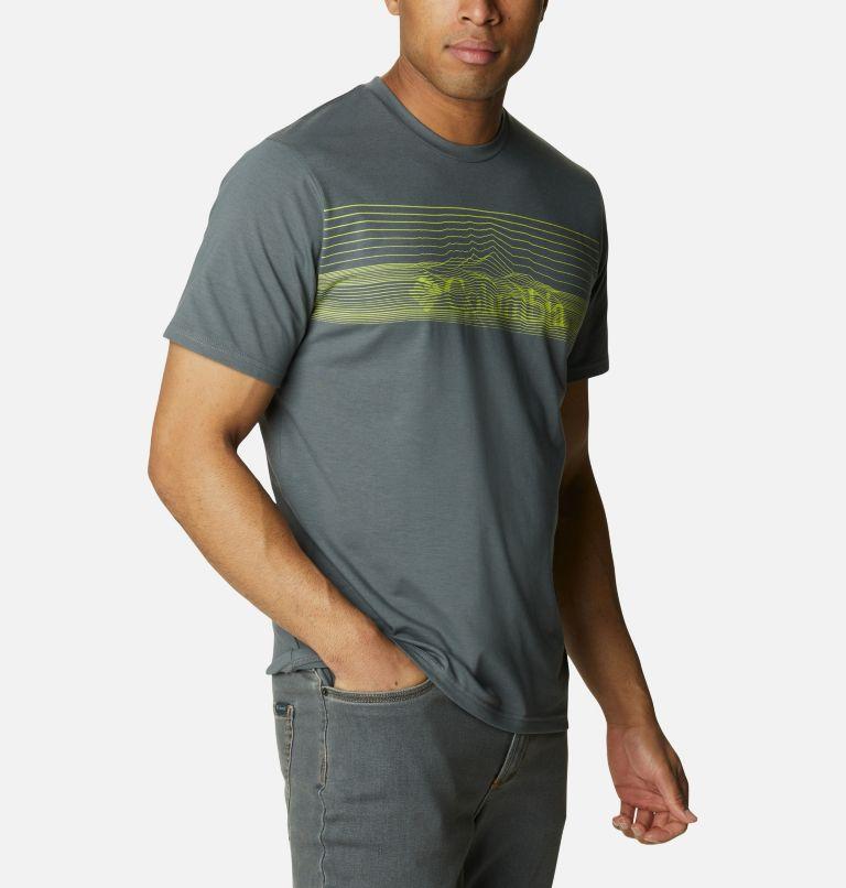 Men's Sun Trek Short Sleeve Graphic T-Shirt - Tall Men's Sun Trek Short Sleeve Graphic T-Shirt - Tall, a3
