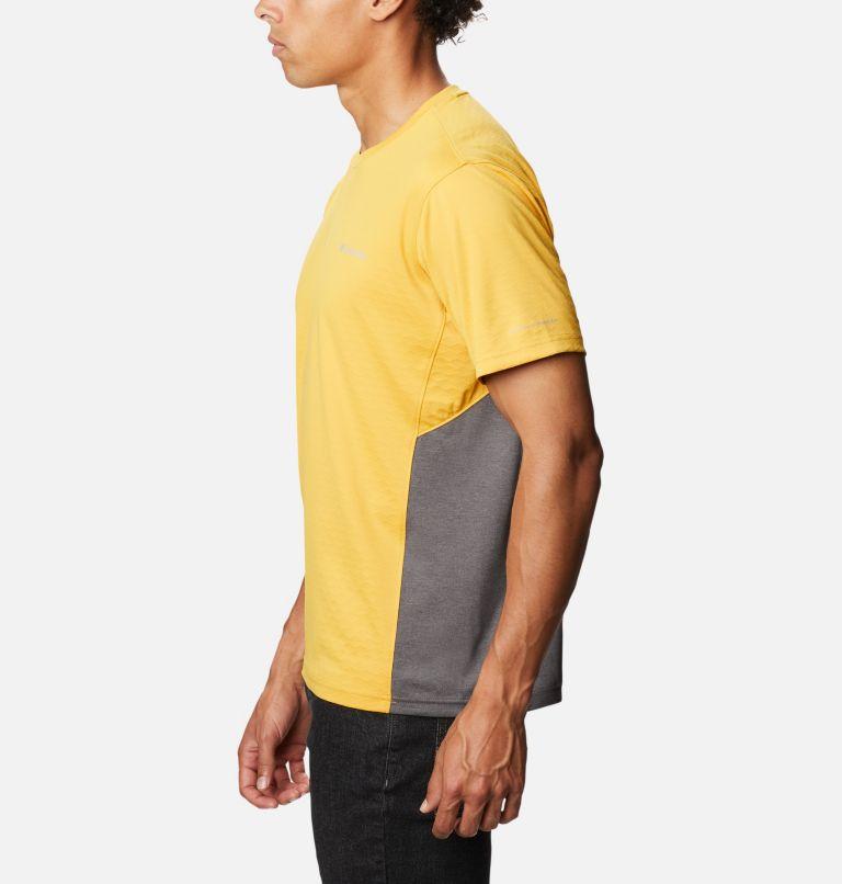 Haut à manches courtes Zero Ice Cirro-Cool™ pour homme Haut à manches courtes Zero Ice Cirro-Cool™ pour homme, a1