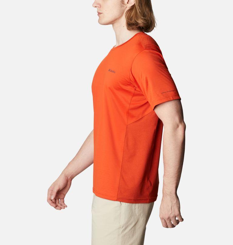 Men's Zero Ice Cirro-Cool™ Short Sleeve Shirt Men's Zero Ice Cirro-Cool™ Short Sleeve Shirt, a1