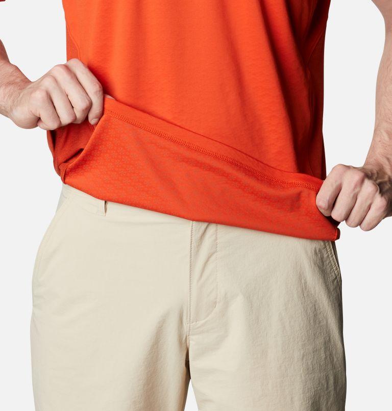 Men's Zero Ice Cirro-Cool™ Short Sleeve Shirt Men's Zero Ice Cirro-Cool™ Short Sleeve Shirt, a4