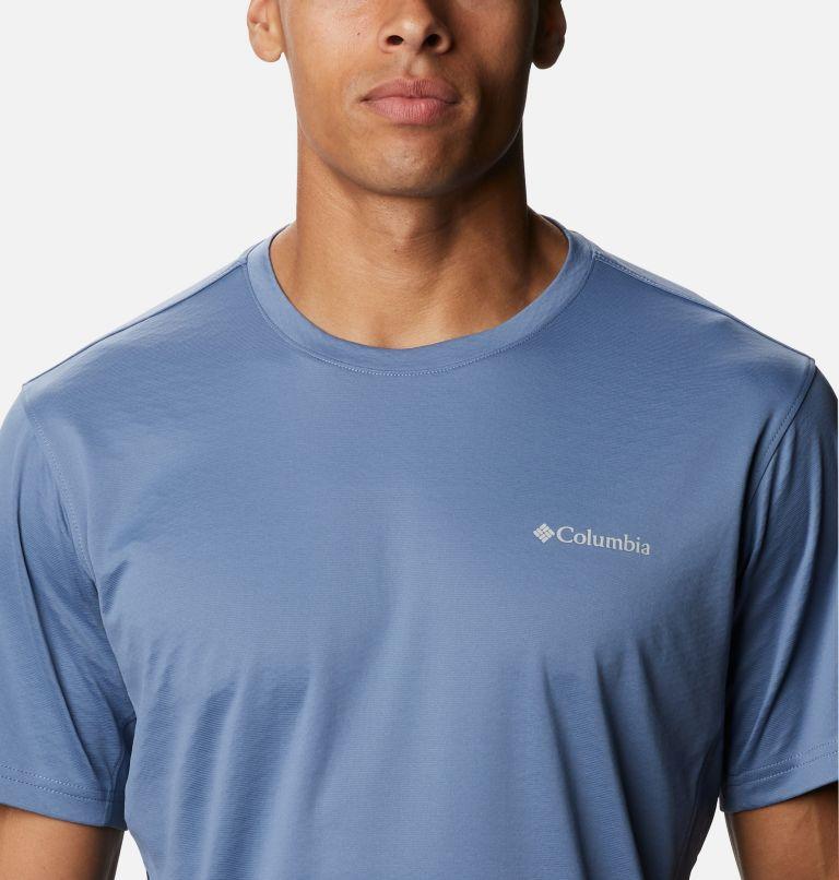 Men's Zero Ice Cirro-Cool™ T-Shirt Men's Zero Ice Cirro-Cool™ T-Shirt, a2