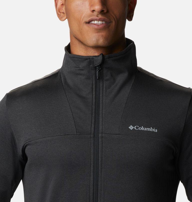 Men's Maxtrail™ Midlayer Fleece II Men's Maxtrail™ Midlayer Fleece II, a2
