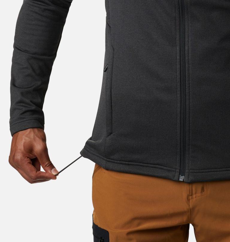 Men's Maxtrail™ Midlayer Fleece II Men's Maxtrail™ Midlayer Fleece II, a4