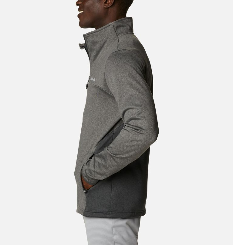 Men's Maxtrail™ Midlayer Fleece II Men's Maxtrail™ Midlayer Fleece II, a1