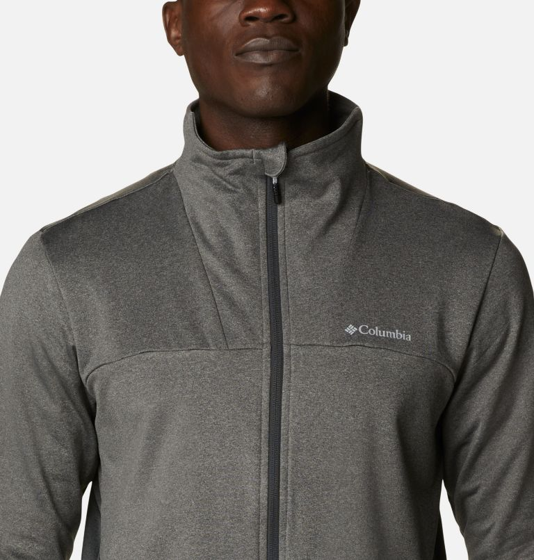 Men's Maxtrail™ Midlayer Fleece II Men's Maxtrail™ Midlayer Fleece II, a2