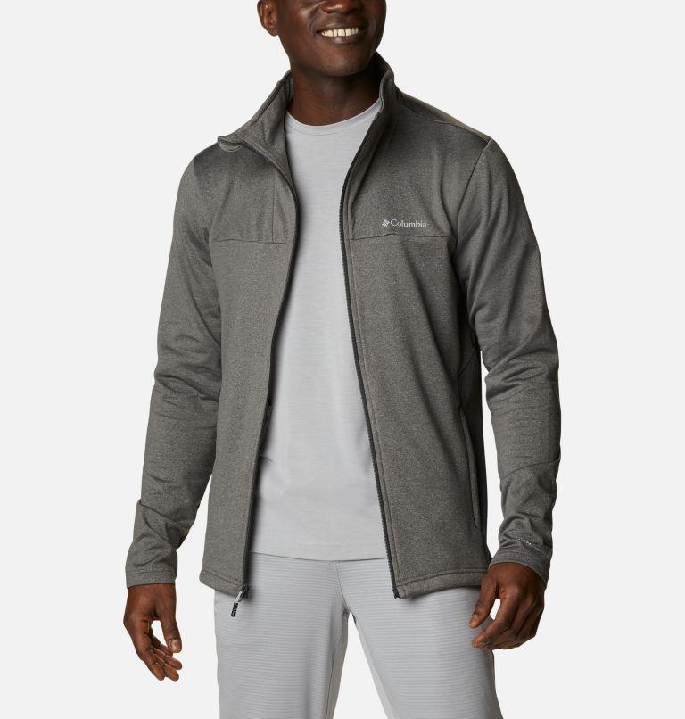 Men's Maxtrail™ Midlayer Fleece II Men's Maxtrail™ Midlayer Fleece II, front