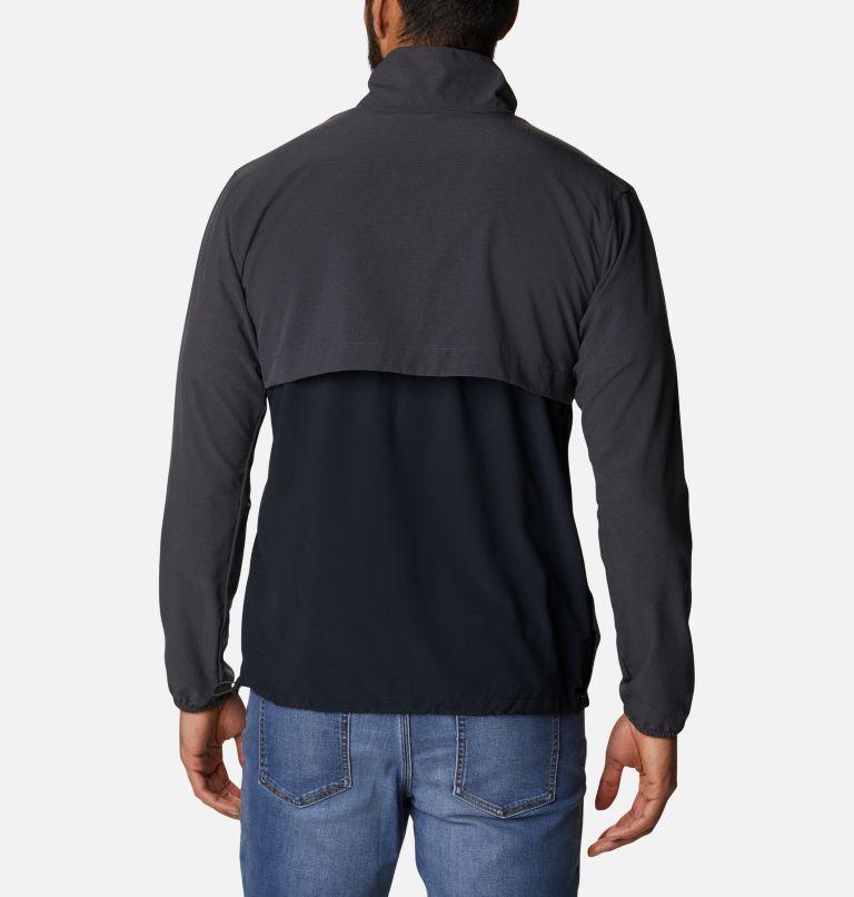 Men's Atlas Explorer™ Packable Anorak Men's Atlas Explorer™ Packable Anorak, back
