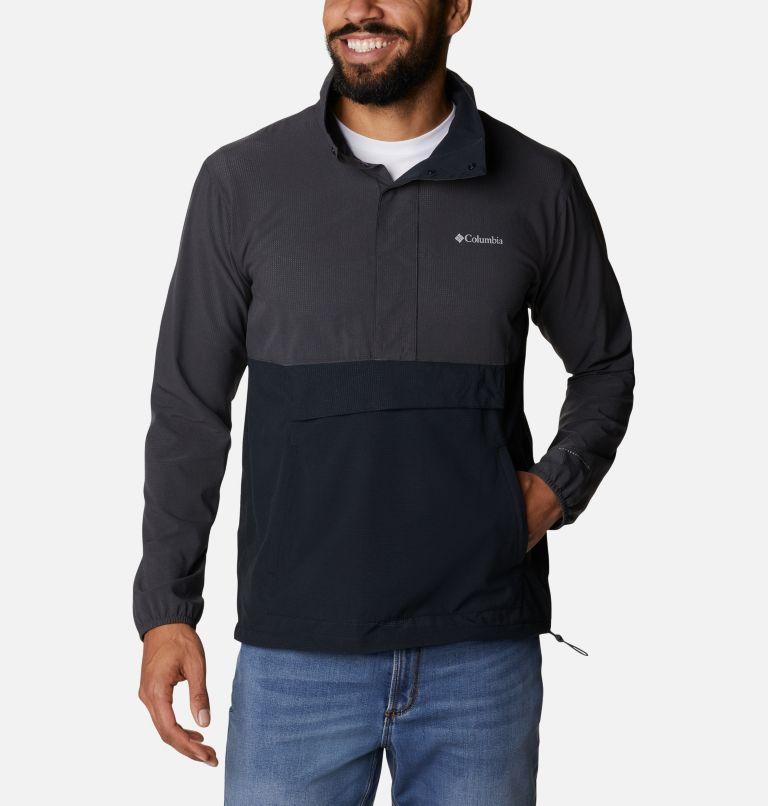 Men's Atlas Explorer™ Packable Anorak Men's Atlas Explorer™ Packable Anorak, front