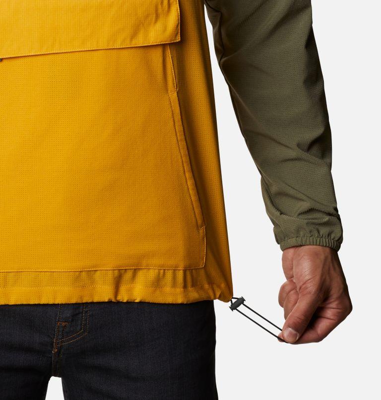 Men's Atlas Explorer™ Packable Anorak Men's Atlas Explorer™ Packable Anorak, a4