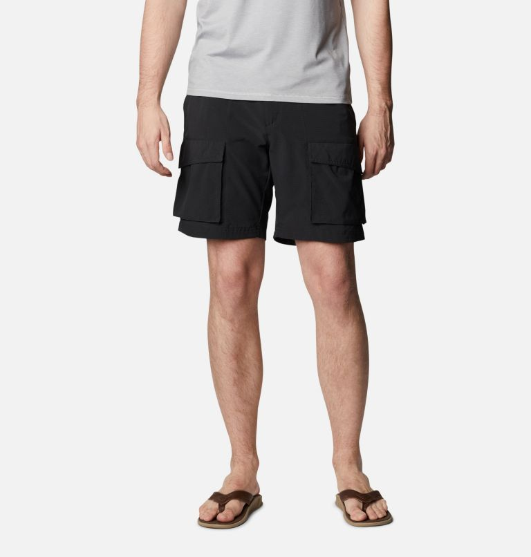 Men's Atlas Explorer™ Shorts Men's Atlas Explorer™ Shorts, front