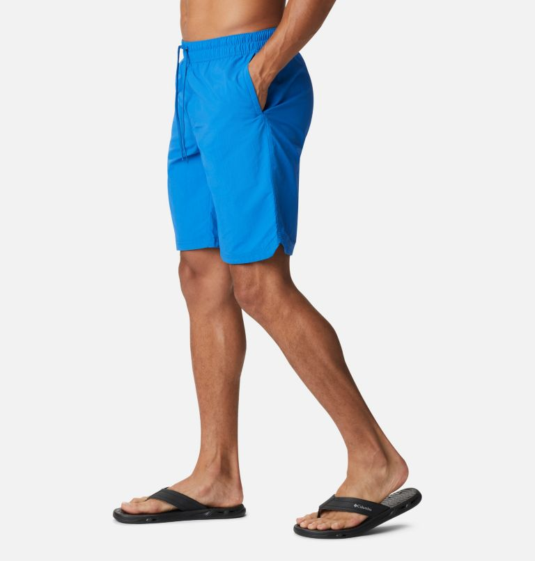 Men's Roatan Drifter™ 2.0 Water Shorts Men's Roatan Drifter™ 2.0 Water Shorts, a1