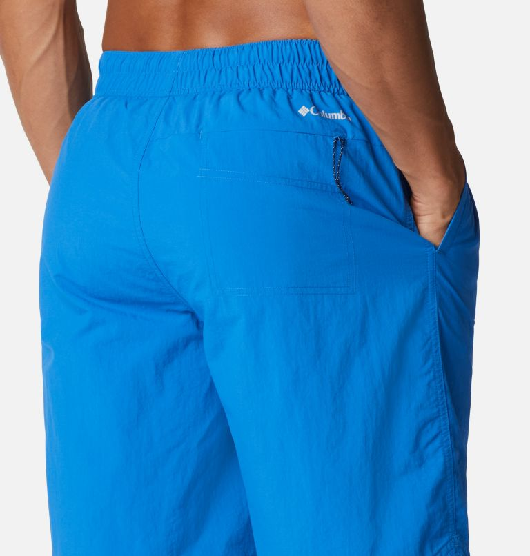 Men's Roatan Drifter™ 2.0 Water Shorts Men's Roatan Drifter™ 2.0 Water Shorts, a3