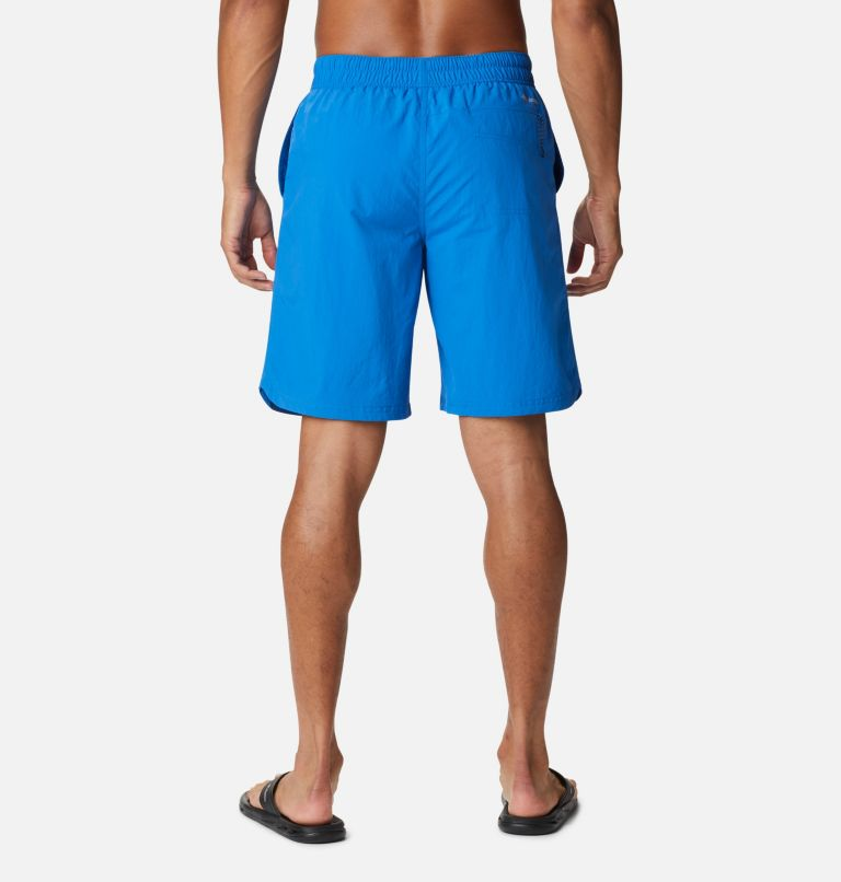 Men's Roatan Drifter™ 2.0 Water Shorts Men's Roatan Drifter™ 2.0 Water Shorts, back