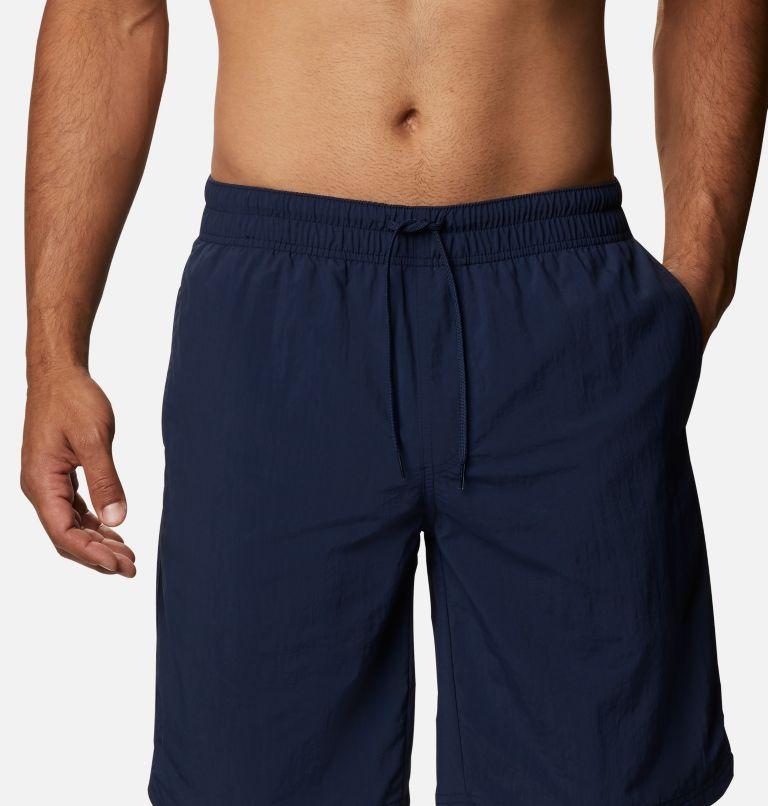Men's Roatan Drifter™ 2.0 Water Shorts Men's Roatan Drifter™ 2.0 Water Shorts, a2