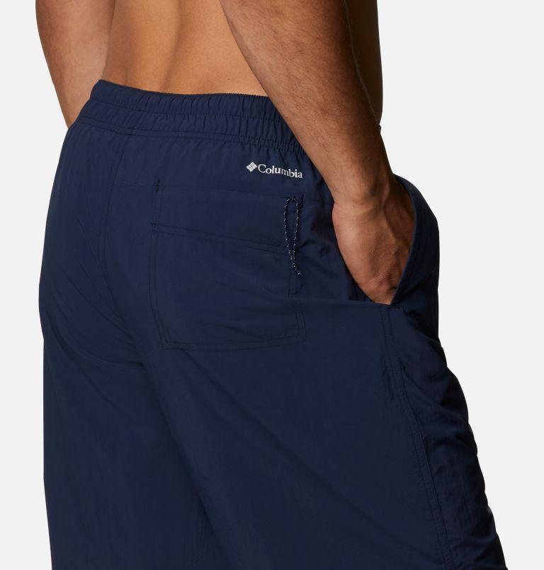 Men's Roatan Drifter™ 2.0 Water Shorts Men's Roatan Drifter™ 2.0 Water Shorts, a3