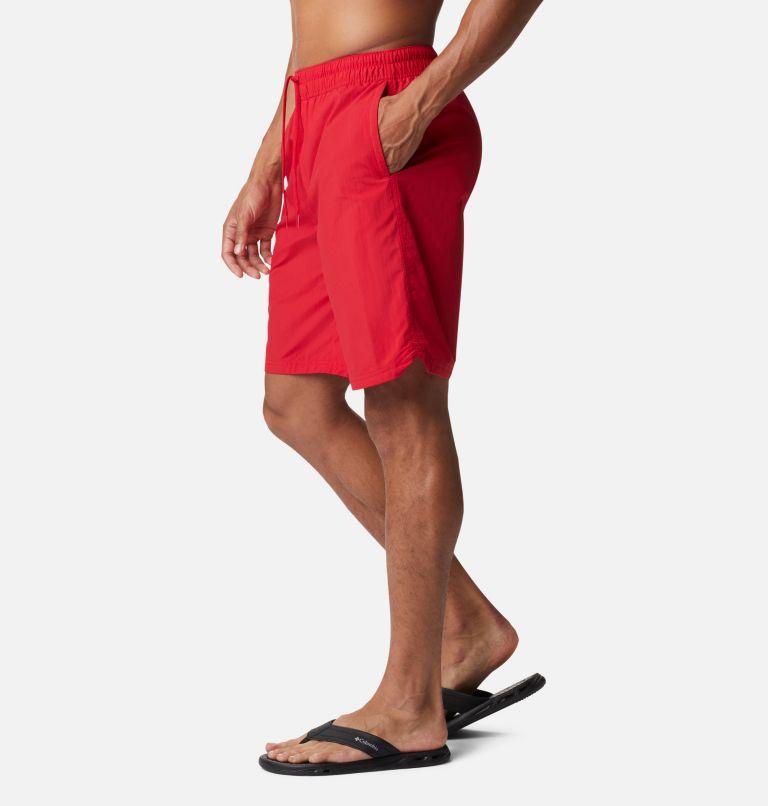 Roatan Drifter™ 2.0 Water Short   613   S Men's Roatan Drifter™ 2.0 Water Shorts, Mountain Red, a1