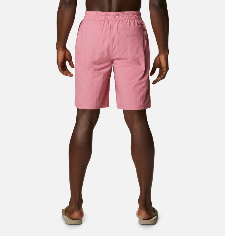 Roatan Drifter™ 2.0 Water Short | 661 | M Men's Roatan Drifter™ 2.0 Water Shorts, Rosette, back