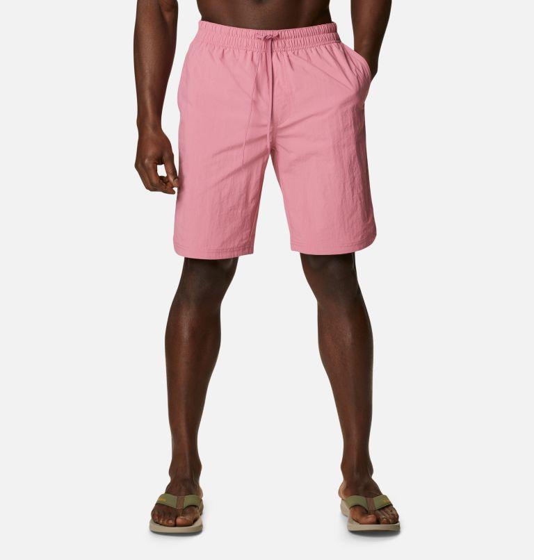 Men's Roatan Drifter™ 2.0 Water Shorts Men's Roatan Drifter™ 2.0 Water Shorts, front